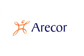 Arecor to participate at PEPTalk 2020s Protein Science Week